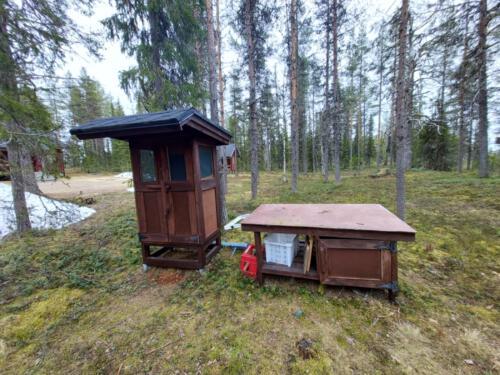 Naruskajarvi_Askanranta_05